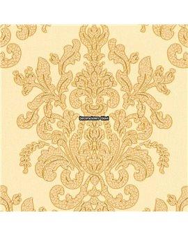 Papel Pintado Hermitage 10 Ref. 34143-4