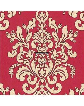 Papel Pintado Hermitage 10 Ref. 34143-5