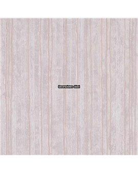Papel Pintado Aurum Ref. 57701