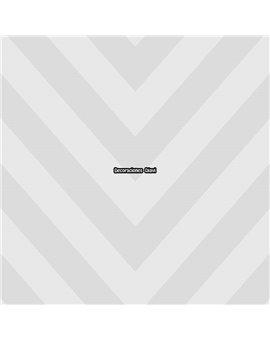 Papel Pintado KiDs DreaMS Ref. 1312571
