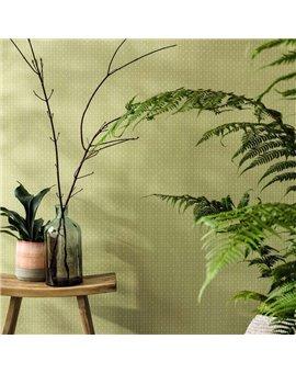 Papel Pintado Jungle Ref. JUN-100007303