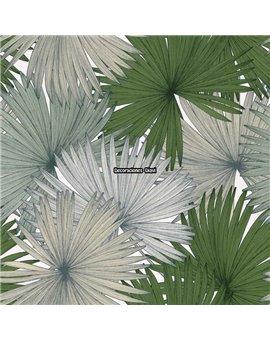 Papel Pintado Jungle Ref. JUN-100047412