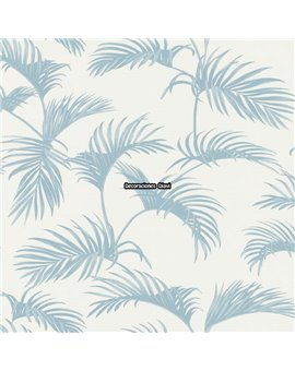 Papel Pintado Jungle Ref. JUN-100039000