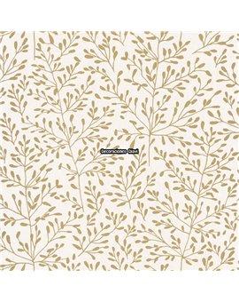 Papel Pintado Sunny Day Ref. SNY-100272020