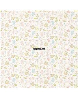 Papel Pintado Happy Dreams Ref. HPDM-82734107