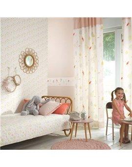 Papel Pintado Happy Dreams Ref. HPDM-82735206