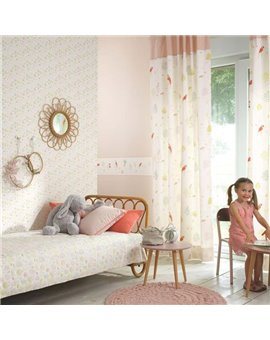 Papel Pintado Happy Dreams Ref. HPDM-82731209