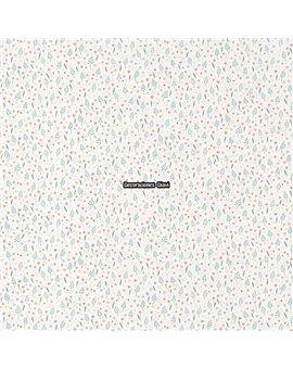 Papel Pintado Happy Dreams Ref. HPDM-82756213