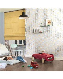 Papel Pintado Happy Dreams Ref. HPDM-82766214