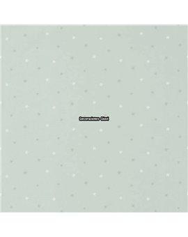 Papel Pintado Happy Dreams Ref. HPDM-82836127