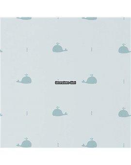 Papel Pintado Happy Dreams Ref. HPDM-82796122