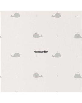 Papel Pintado Happy Dreams Ref. HPDM-82791121