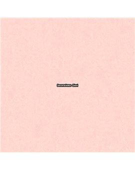 Papel Pintado Colibri Ref. 36629-2