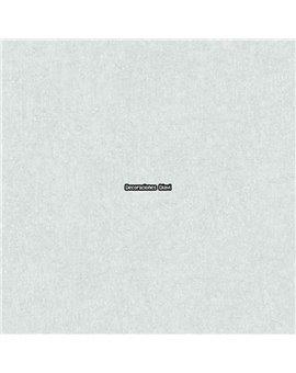 Papel Pintado Colibri Ref. 36628-9
