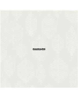 Papel Pintado Colibri Ref. 36209-3