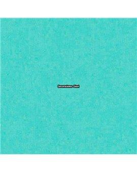 Papel Pintado Colibri Ref. 36629-4