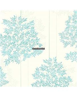 Papel Pintado Colibri Ref. 36626-1