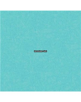 Papel Pintado Colibri Ref. 36628-5