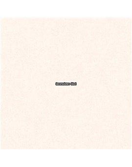 Papel Pintado Colibri Ref. 36628-2