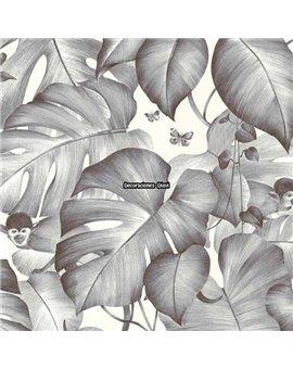 Papel Pintado Colibri Ref. 36625-2