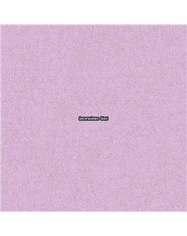 Papel Pintado Colibri Ref. 36628-6