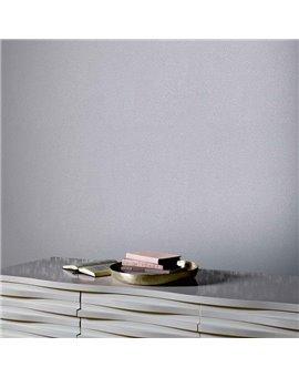 Papel Pintado Cocoon Ref. 902501