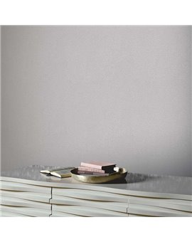 Papel Pintado Cocoon Ref. 902508
