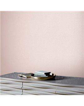 Papel Pintado Cocoon Ref. 902506