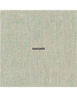 Papel Pintado Cocoon Ref. 902504