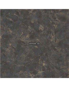 Papel Pintado Patine Ref. PAI-100229998
