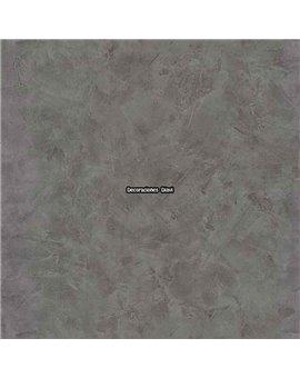 Papel Pintado Patine Ref. PAI-100229781