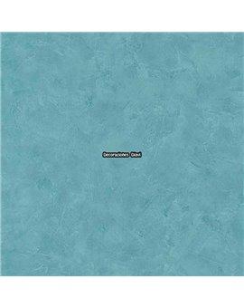 Papel Pintado Patine Ref. PAI-100226230