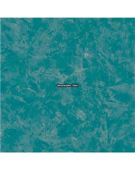 Papel Pintado Patine Ref. PAI-100226360