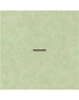 Papel Pintado Patine Ref. PAI-100227690