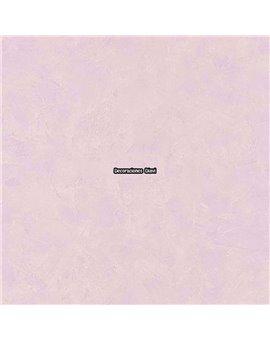 Papel Pintado Patine Ref. PAI-100225061