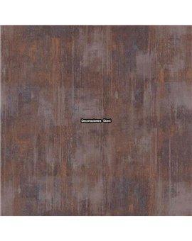 Papel Pintado Nuances Ref. NUAN-82712574