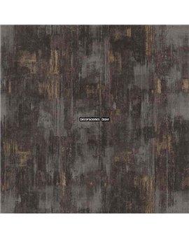 Papel Pintado Nuances Ref. NUAN-82719571