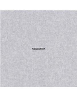 Papel Pintado Nuances Ref. NUAN-81919124