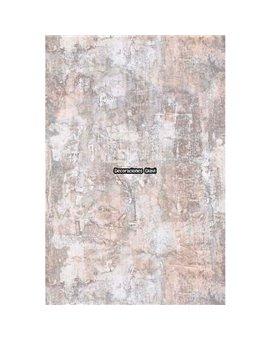 Mural Nuances Ref. M-NUAN-83501287