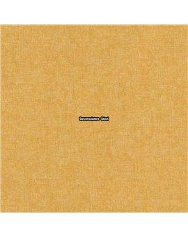 Papel Pintado Nuances Ref. NUAN-81912102