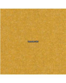 Papel Pintado Nuances Ref. NUAN-81912236