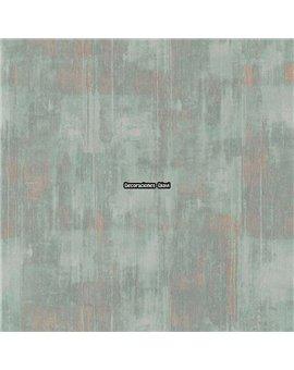 Papel Pintado Nuances Ref. NUAN-82717186