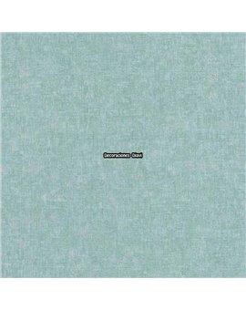 Papel Pintado Nuances Ref. NUAN-81917119