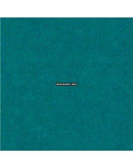Papel Pintado Nuances Ref. NUAN-81926127