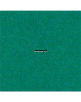 Papel Pintado Nuances Ref. NUAN-81917337