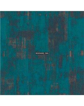 Papel Pintado Nuances Ref. NUAN-82716580