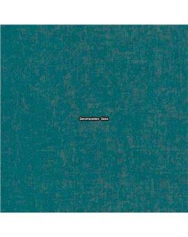 Papel Pintado Nuances Ref. NUAN-81927451