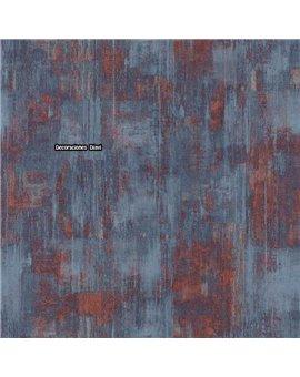 Papel Pintado Nuances Ref. NUAN-82716581