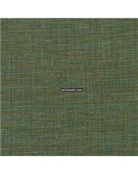 Papel Pintado Le Lin Ref. A-73815005