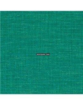 Papel Pintado Le Lin Ref. A-73814701